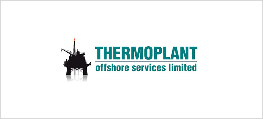 Wozair Acquire Thermoplant Shares
