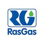 Ras Gas