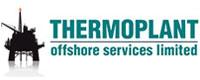 Thermoplant Logo