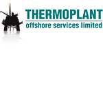 Thermoplant Image