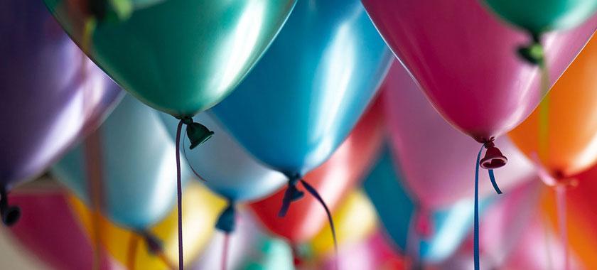 Wozair Celebrate 25 Year Anniversary